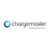Chargemaster logo small